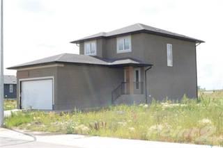 Residential Property for sale in 2308 Saunders CRESCENT, Regina, Saskatchewan