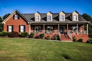 Swell Brookwood Manor Ga Real Estate Homes For Sale From 189 000 Home Remodeling Inspirations Propsscottssportslandcom