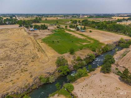 Farm And Agriculture for sale in 9600 S Black Cat Rd, Kuna, ID, 83634