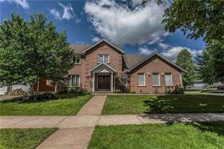 Residential Property for sale in 5101 Southgate Ave, Niagara Falls, Ontario, L2E7G4