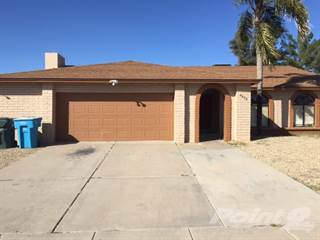 Residential Property for sale in 4658 w Aire Libre Ave, Glendale, AZ, 85306