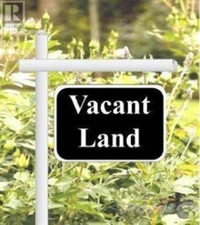 Lots And Land for sale in 52 Pollux Drive, Mount Pearl, Newfoundland and Labrador, A1N 0E8