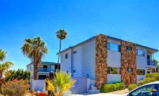 Multi-family Home for sale in 39950 BIRD Lane, Rancho Mirage, CA, 92270
