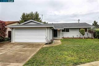 Single Family for sale in 5039 Brett Ct, Fremont, CA, 94538