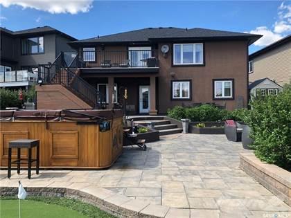 For Sale: 418 Allwood MANOR, Saskatoon, Saskatchewan, S7R 0A4 - More on  POINT2HOMES com