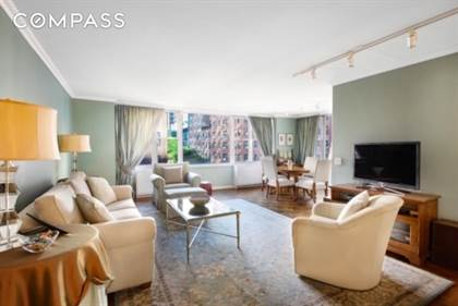 Residential Property for sale in 137 East 36th Street 4G, Manhattan, NY, 10016