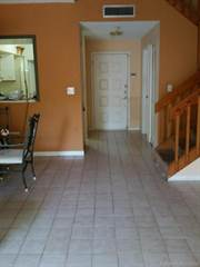 Townhouse for sale in 11862 SW 100th St, Miami, FL, 33186