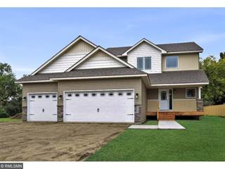 Single Family for sale in 6067 Louisiana Avenue N, New Hope, MN, 55428