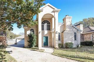 Photo of 500 Park Place Court, Irving, TX