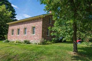 Single Family for sale in 75 Brigham Hill Lane, Essex, VT, 05452
