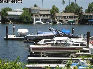 Single Family for sale in 949 Lido Circle , Discovery Bay, CA, 94505