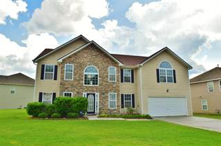 Single Family for sale in 1533 Wilson Manor Circle, Lawrenceville, GA, 30045