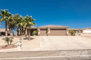 Residential Property for sale in 3015 McCulloch Blvd N, Lake Havasu City, AZ, 86403
