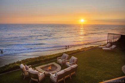 Residential Property for sale in 5327 Carlsbad Blvd., Carlsbad, CA, 92008