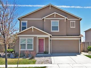 Single Family for sale in 9050 Convair Way, Reno, NV, 89506