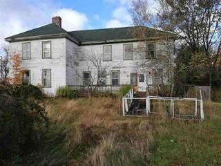 Single Family for sale in 6 Lightbody Rd, Colchester Rural, Nova Scotia