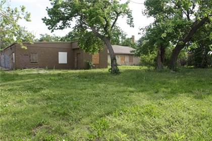 Other Real Estate for sale in 1417 S Blackwelder Avenue, Oklahoma City, OK, 73108