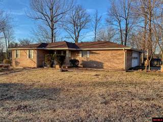 Single Family for sale in 1601 E 1ST STREET, Mountain Home, AR, 72653