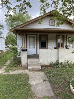 Residential Property for rent in 1533 Kappes Street, Indianapolis, IN, 46221