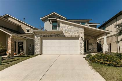 Residential Property for sale in 1304 Falconer WAY 100, Austin, TX, 78748