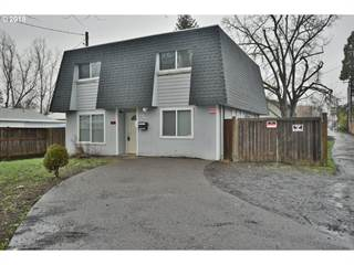 Single Family for sale in 1865 W 13TH AVE, Eugene, OR, 97402