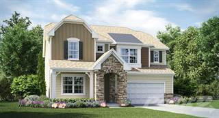 Single Family for sale in 1308 N. Main St., Mooresville, NC, 28115