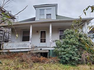 Single Family for rent in 236 Gould Street, Larksville, PA, 18651