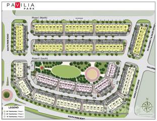 Residential Property for sale in south park rd, Markham, Ontario
