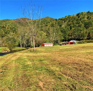 Lots And Land for sale in 5914 Highway 19 E, Hampton, TN, 37658