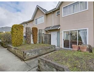 Condo for sale in 2211 NO. 4 ROAD, Richmond, British Columbia, V6X3X1