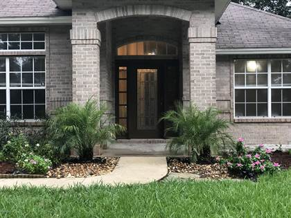 Residential Property for sale in 14150 IVYLGAIL DR, Jacksonville, FL, 32225