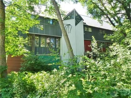 Single Family for sale in 344 TURNBULL DR, Winnipeg, Manitoba, R3V1X1