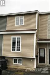 Single Family for sale in 21 Winsor Place, Mount Pearl, Newfoundland and Labrador