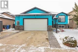 Single Family for sale in 226 Sierra Drive SW, Medicine Hat, Alberta, T1B0A8