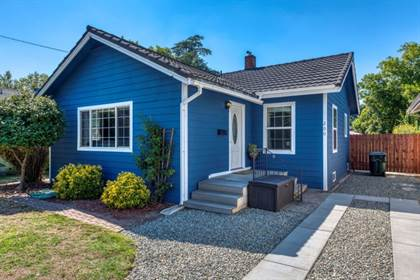 Residential for sale in 200 S. Lincoln St, Roseville, CA, 95678