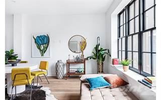 Condo for sale in 190 East 7th St 3B, Brooklyn, NY, 11218