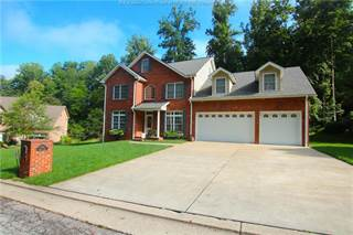 Residential Property for sale in 1390 Bedford Road, Charleston, WV, 25314