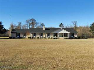 Groovy Single Family Homes For Sale In Kinston Nc Point2 Homes Download Free Architecture Designs Rallybritishbridgeorg