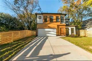 Single Family for sale in 1272 Arkwright Place SE, Atlanta, GA, 30317