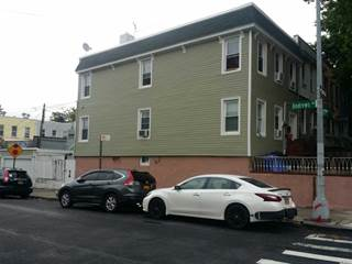 Multi-family Home for sale in 61-29 55th St, Maspeth, NY, 11378