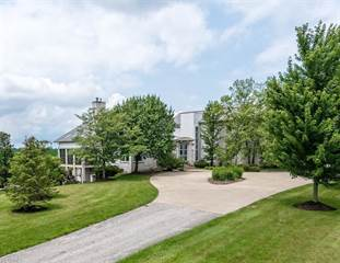 Single Family for sale in 13720 Hale Rd, Burton, OH, 44021