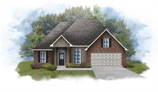 Single Family for sale in 15100 BELHAVEN ST., Gulfport, MS, 39503