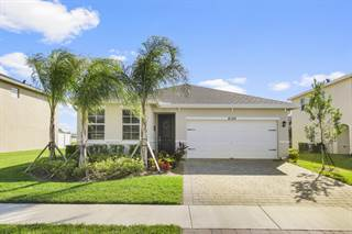 Single Family for sale in 6150 Wildfire Way, West Palm Beach, FL, 33415