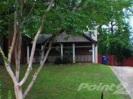 Residential Property for sale in Hank Aaron Dr, Atlanta, GA, 30315