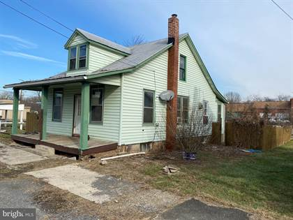 Residential Property for sale in 418 N 3RD STREET, Newport, PA, 17074