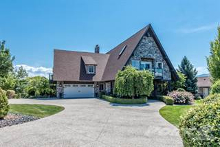 Residential Property for sale in 3105 Thacker Drive West, West Kelowna, British Columbia