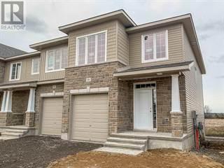 Single Family for sale in 380 Buckthorn DR, Kingston, Ontario, K7P0R8