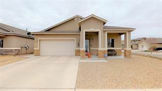 Residential Property for sale in 3133 Brookside Place, El Paso, TX, 79938