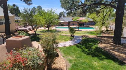 Residential Property for sale in 6508 OSUNA Road NE, Albuquerque, NM, 87109