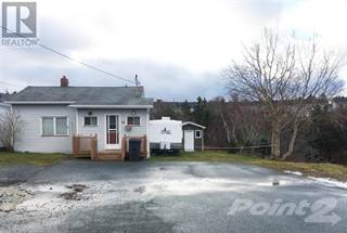 Single Family for sale in 10 Dunn's Lane, Mount Pearl, Newfoundland and Labrador